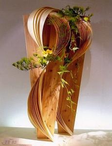 北国花展2005