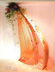 北国花展2006