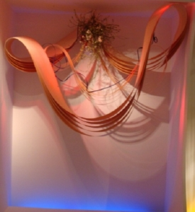 北国花展2009